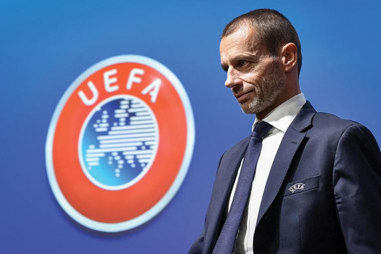 Droits des homosexuels: pluie de critiques sur la Hongrie et l'UEFA