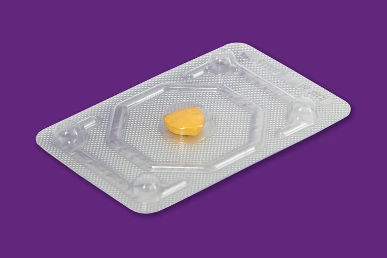 L'assemblée réforme les règles pour l'IVG et la contraception