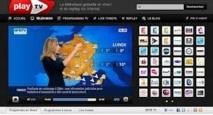 Le CSA pose des conditions à la reprise par Play TV des chaînes de FTV