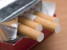 L'Australie va faire flamber le prix des cigarettes