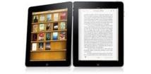 Contenus électroniques: les Etats-Unis veulent qu'Apple change ses pratiques