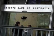 L'Australie abaisse ses prévisions de croissance et annonce une taxe sur les dépôts bancaires