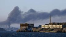 USA : Chevron paie 2 millions de dollars d'amendes pour pollution de l'air