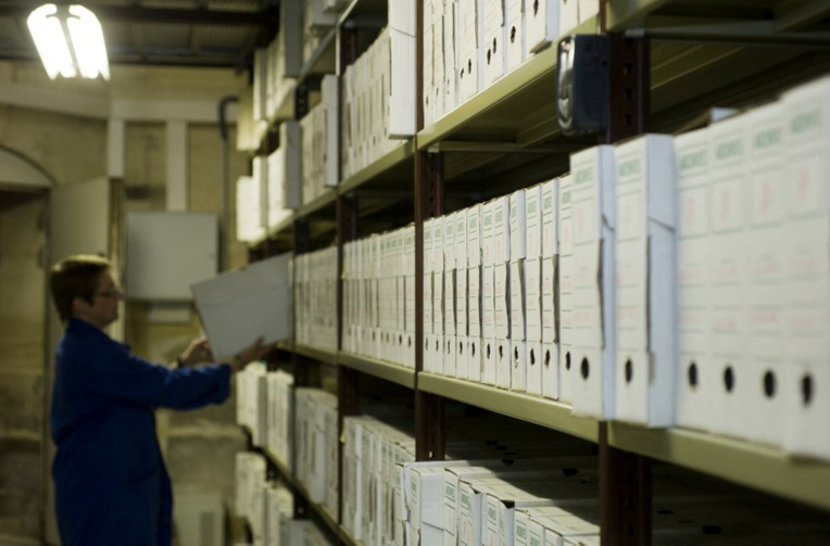 Une décision rendue vendredi par le Conseil d'État devrait faciliter l'accès aux archives militaires sur les essais réalisés en Polynésie entre 1966 et 1971.