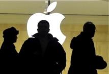 eBooks : les éditeurs critiquent les restrictions imposées à Apple