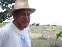 ROBERT PERETIA, initié à la préparation du monoï dès son enfance