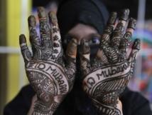 Les Musulmans d'Océanie fêtent l'Aïd-el-fitr