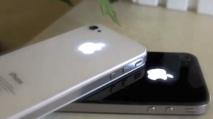 Glow, ou comment combattre l'infertilité avec son iPhone