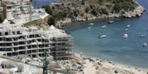 """Espagne : Greenpeace dénonce """"les pas de géant en arrière"""" de la loi littoral"""