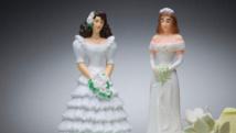 Australie : le Premier ministre veut autoriser le mariage gay s'il est réélu