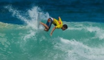 Surf- Airwalk Lacanau Pro Junior
