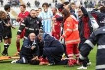 Sport et mort subite: les hommes plus touchés que les femmes en France