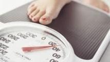 Les enfants nés de mères obèses risquent de mourir prématurément à l'âge adulte