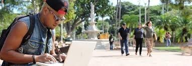 Nouvelle-Calédonie: 67 millions d'euros pour l'économie numérique