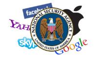 """Vie privée : la NSA a enfreint la loi des """"milliers"""" de fois"""
