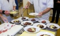 En Nouvelle-Zélande, un banquet gastronomique mitonné par des détenus