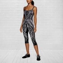 Reprise de motifs traditionnels océaniens : Nike retire sa ligne de maillots de bain