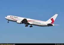 Pour ses 40 ans, Air Niugini offre -40 pour cent sur 40.000 billets