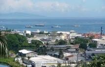 Investissements : la diaspora revient booster l'économie fidjienne