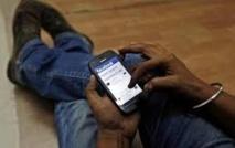 Facebook teste un système de paiements mobiles