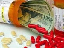 Médicaments: face à Big Pharma, la recherche à but non lucratif progresse