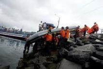 Australie/naufrage d'un bateau: 106 demandeurs d'asile récupérés