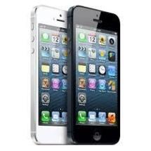Apple: un fournisseur pourrait livrer début septembre 2 nouveaux iPhones