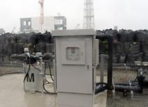 Fukushima: 30.000 milliards de becquerels de césium et strontium dans l'océan avec l'eau souterraine