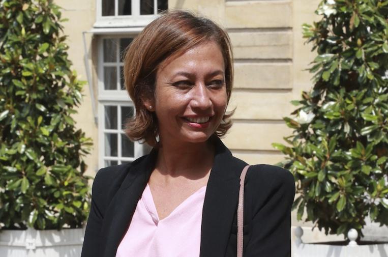Le rapport de la mission d'information parlementaire menée notamment pas la députée polynésienne, Nicole Sanquer, préconise la suspension de la réforme de l'ITR.