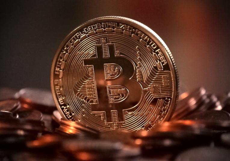 Le bitcoin intéresse les géants de la tech, le prix bondit