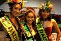 Motocross : Clôture du championnat 2013, le point...et les Miss motocross
