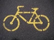 Canada: elle retrouve son vélo sur internet et le vole