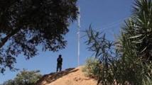 Oublié par les opérateurs, un village mexicain crée son propre réseau mobile