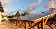 Reao : le soleil au service de la population depuis 2010