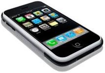 Apple veut doper les ventes de nouveaux iPhone aux USA en rachetant les anciens
