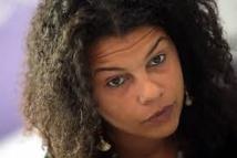 Un hôpital des Pyrénées-Orientales lance un appel pour identifier une patiente