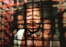 Le « Jésus Noir » papou victime de la justice villageoise