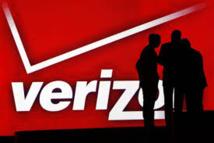 Verizon et Vodafone concluent un accord pour 130 mds USD