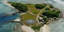 Victimes de la sécheresse : l'UE annonce 150.000 euros pour les îles Marshall