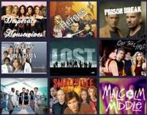 Face au streaming, les chaînes proposent des séries juste après les USA
