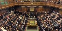 GB: 300.000 tentatives de connexion à des sites porno au parlement