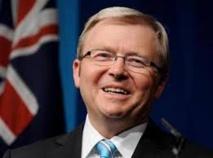 Australie: la croissance reste solide, un argument de campagne pour le Premier ministre