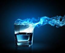 USA: des photos sur Facebook peuvent pousser les jeunes à boire ou fumer