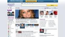Surveillance: Yahoo a reçu 29.000 demandes de données à travers le monde