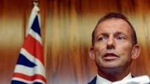 L'Australie, fatiguée des disputes des travaillistes, élit un dirigeant conservateur