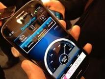 L'Agence nationale des fréquences note une envolée des sites 4G