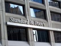AAA pour l'Australie : Standard & Poor's maintient sa bonne note