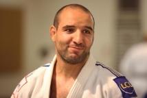 L'EJJP invite Larbi Benboudaoud, entraîneur des équipes de France de judo