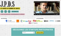 Les start-up françaises ont aussi leurs Journées du patrimoine