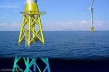 STX France: les énergies marines représenteront 20 à 25% du c.a. en 2020